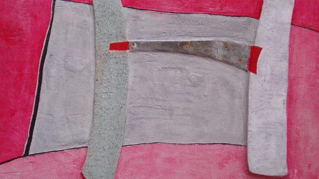 Schilderij 5