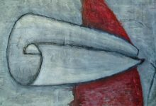 Schilderij 15