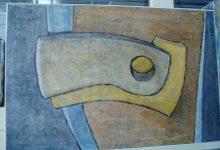 Schilderij 16