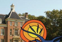 Kunstexpositie Buitenplaats Leyduin, Vogelenzang 5 & 6 september