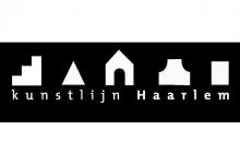 Kunstlijn Haarlem - za 31 okt & zo 1 nov Heemstede