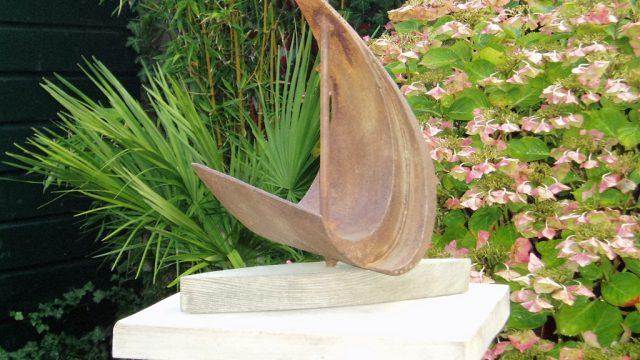 Tuinbeeld 1