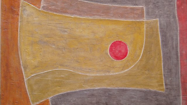 Schilderij 7