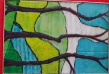 Schilderij 8