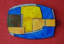 Schilderij 11