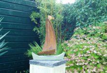 Tuinbeeld 2