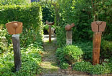 Tuinbeelden